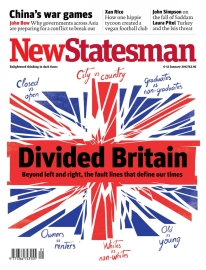 new_statesman5