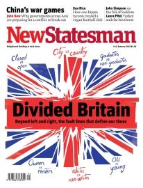 new_statesman5