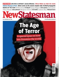 new_statesman6
