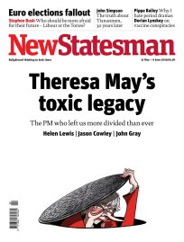 new_statesman7