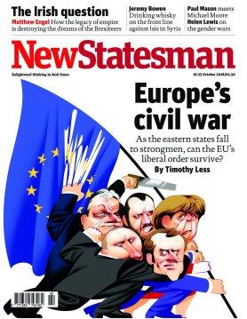 new_statesman8
