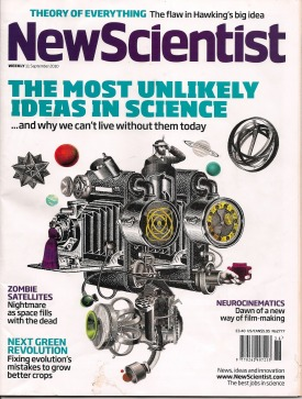 NewScientist06