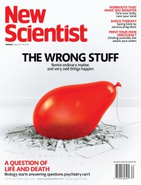 NewScientist09