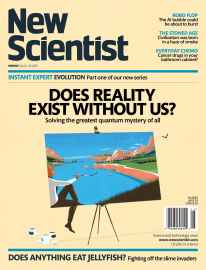 NewScientist11