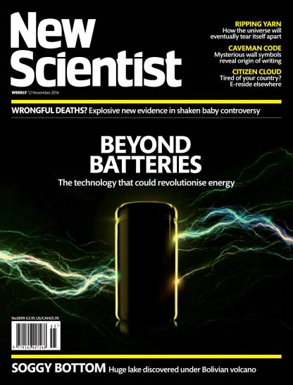 NewScientist13