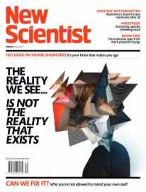 NewScientist15