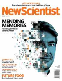 NewScientist16