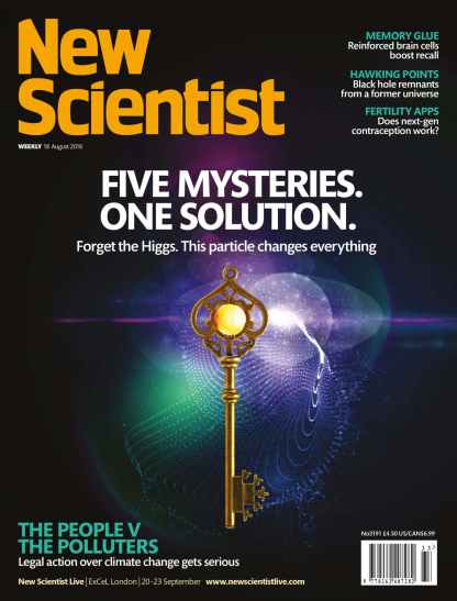 NewScientist18