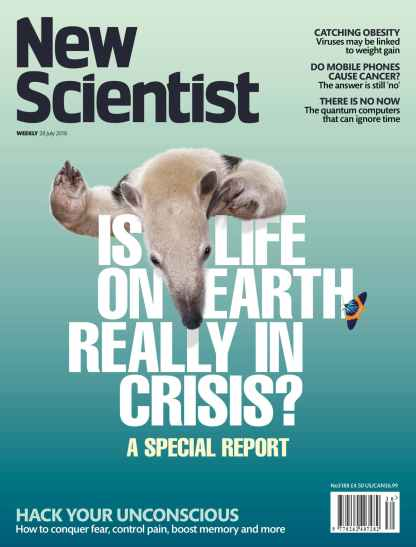 NewScientist20