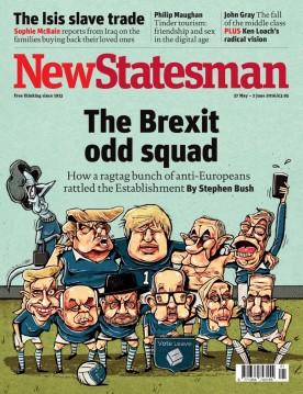 newStatesman1