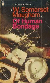 of-human-bondage-4