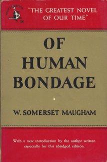of-human-bondage