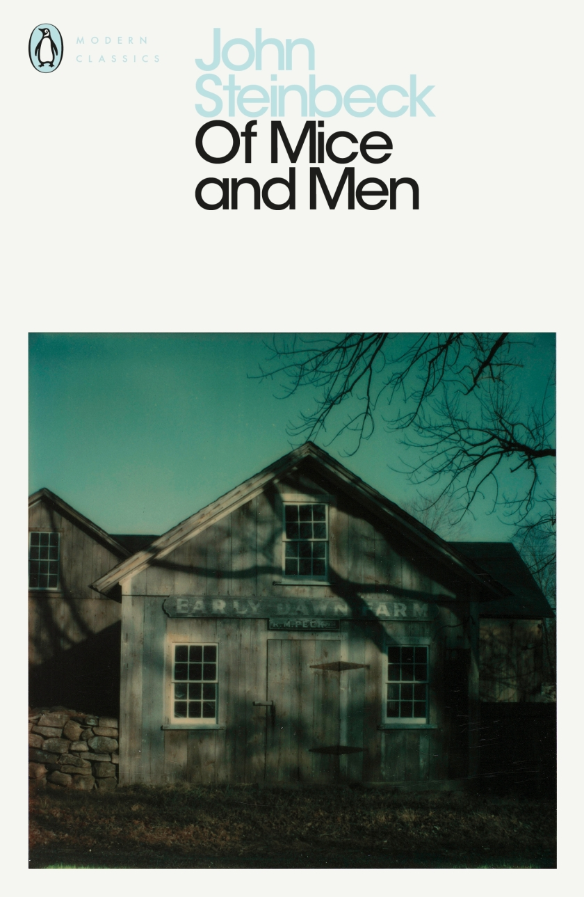 of_mice_and_men