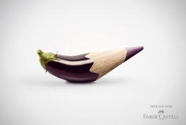 pencils-faber-castell-purple