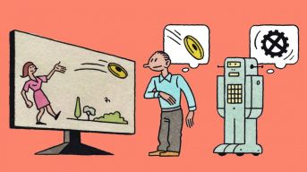 robotics-pioneer-rodney-brooks-debunks-ai-hype-seven-ways