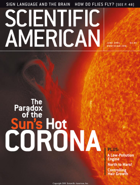ScientificAmerican-02