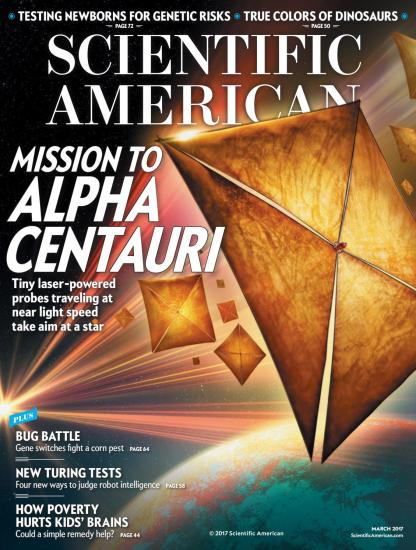 ScientificAmerican-04