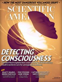 ScientificAmerican-05