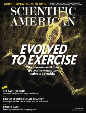 ScientificAmerican-06
