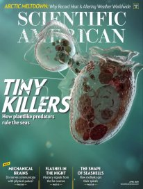 ScientificAmerican-10