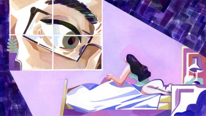 stories---sex---01
