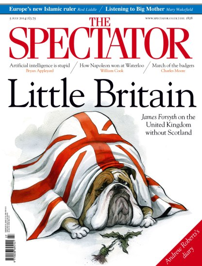 The Spectator 01