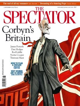 The Spectator 03