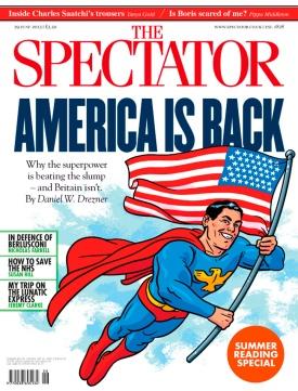 The Spectator 06