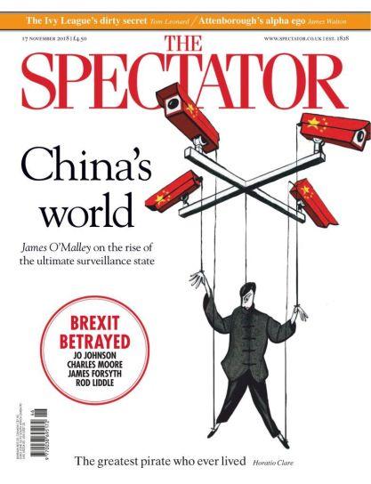 The Spectator 07