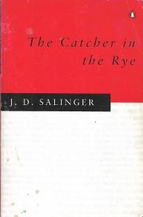 Salinger_2