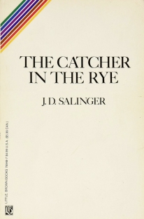 Salinger_3