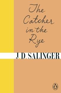 Salinger_4