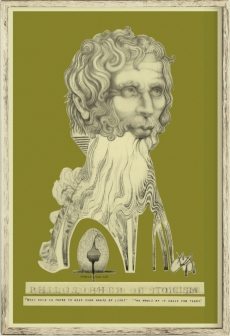 stoicism--07
