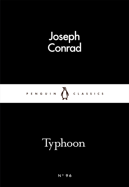 Joseph Conrad's major works include Heart of Darkness, Nostromo, Lord Jim,Under Western Eyes, The Secret Agent and Typhoon. But I'll say the Secret Sharer 'is' the best ever.