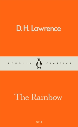 ...Rainbow...