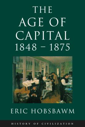 age-of-capital-1848-1875