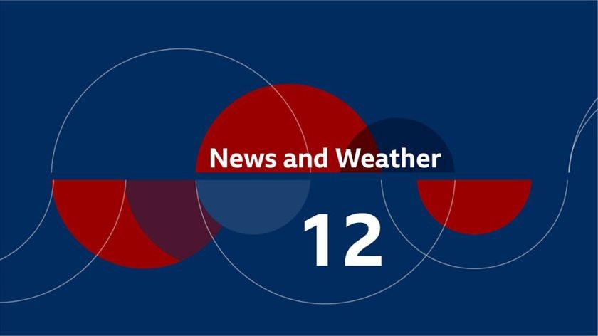 BBC-Midnight-News