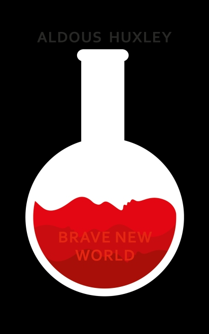 brave New World2