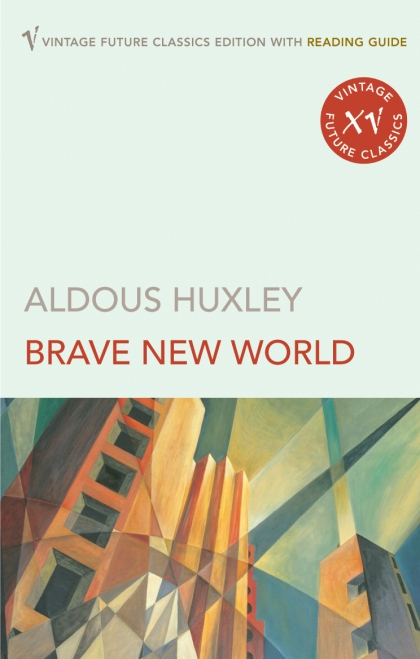 brave New World3