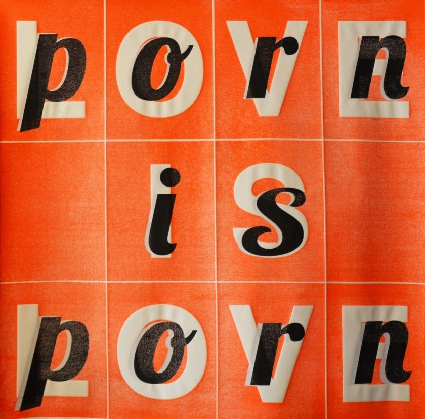 Porn Love