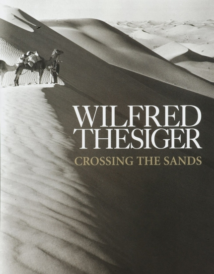 crossing-the-sands