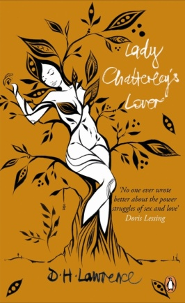 Chatterley's