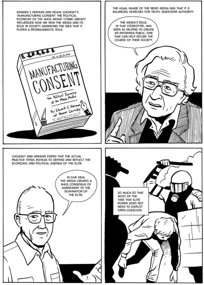manufacturing-consent_graphic--01