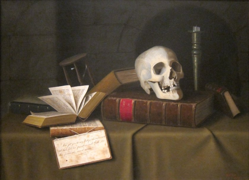 memento_mori_to_this_favour_by_william_michael_harnett_c._1879