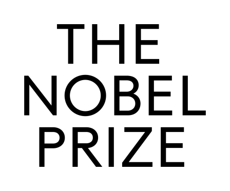 the_nobel_prize_logo_a