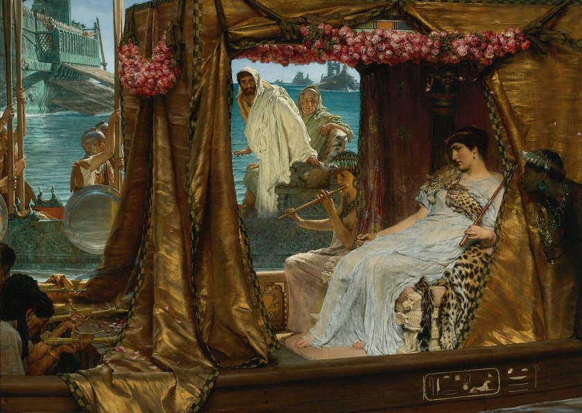 1280px-Sir_Lawrence_Alma-Tadema_-_The_Meeting_of_Antony_and_Cleopatra