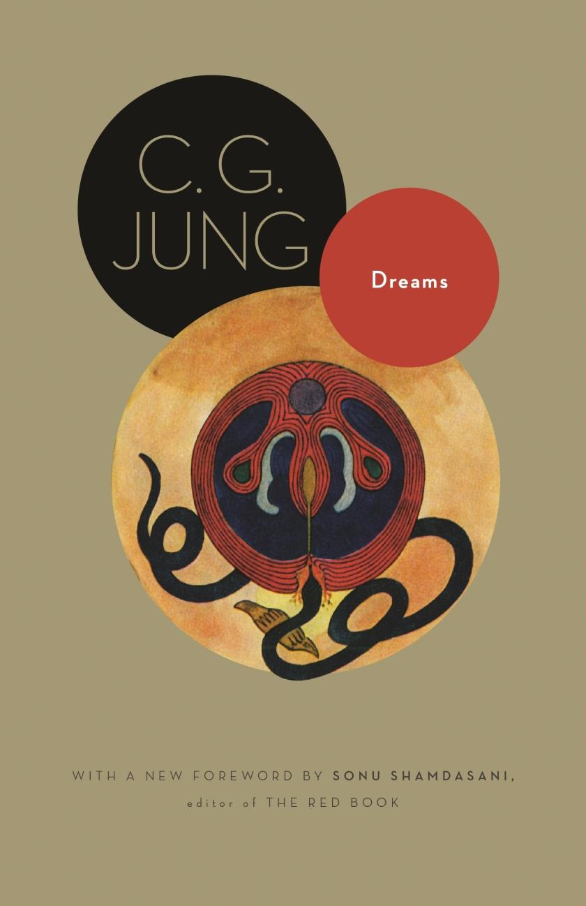 Jung.