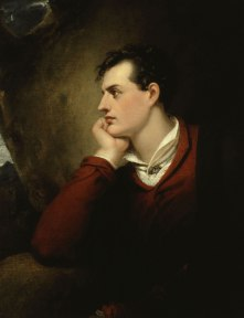 dl-portrait-npg-lord-byron