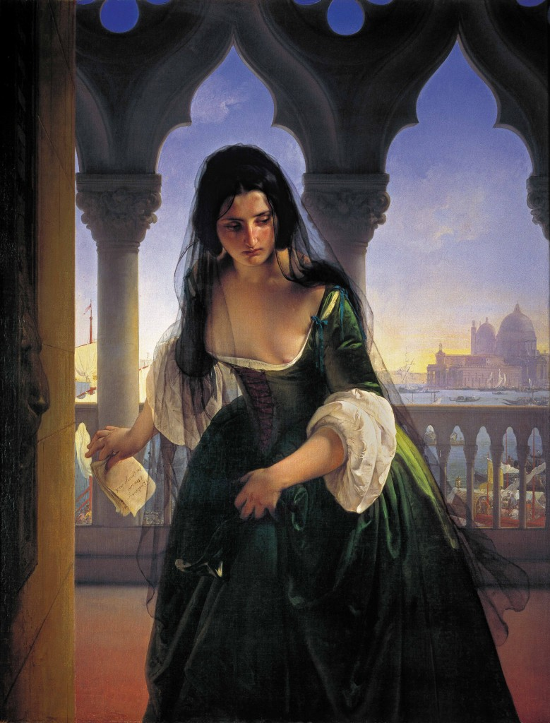 Hayez,_Francesco_–_Accusa_segreta_–_1847_1848