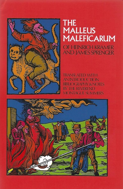 mallius-front
